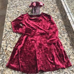 The Children's Place Dress